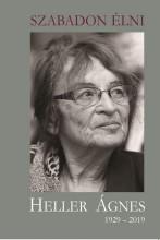 SZABADON ÉLNI - HELLER ÁGNES 1929-2019 - Ekönyv - NORAN LIBRO