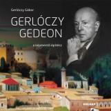 GERLÓCZY GEDEON - A KÉPMENTŐ ÉPÍTÉSZ - Ebook - GERLÓCZY GÁBOR