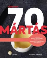 TÖBB MINT 70 MÁRTÁS - Ebook - DONHAUSER, ROSE MARIE