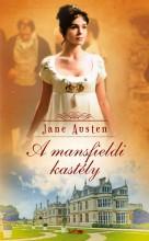 A MANSFIELDI KASTÉLY (ÚJ) - Ekönyv - AUSTEN, JANE