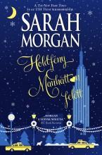 Holdfény Manhattan felett - Ekönyv - Sarah Morgan