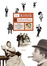 KÖLTŐK A KABARÉBAN - Ekönyv - KÖRNER ANDRÁS