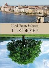TÜKÖRKÉP - Ebook - KERÉK-BÁRCZY SZABOLCS