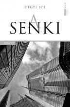 A SENKI - Ekönyv - HEGYI EDE