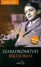SZABADKŐMŰVES BÉKLYÓBAN - HARMADIK KIADÁS - Ekönyv - RAFFAY ERNŐ
