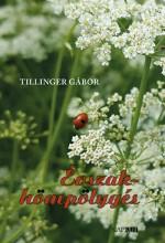 ÉVSZAKHÖMPÖLYGÉS - Ekönyv - TILLINGER GÁBOR