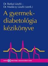 A GYERMEKDIABETOLÓGIA KÉZIKÖNYVE - Ebook - SPRINGMED KIADÓ