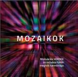 MOZAIKOK - Ekönyv - GYŐRI ZOLTÁN
