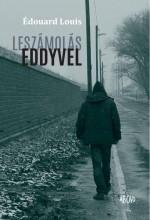 LESZÁMOLÁS EDDYVEL - Ekönyv - LOUIS, ÉDOUARD