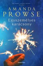 EGYSZEMÉLYES KARÁCSONY - Ekönyv - PROWSE, AMANDA