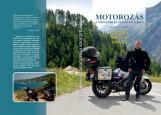 MOTOROZÁS A MEDITERRÁN SZIGETVILÁGBAN - Ekönyv - KANCSÁR JÓZSEF ZSOLT