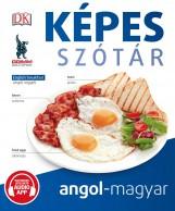 KÉPES SZÓTÁR ANGOL-MAGYAR (AUDIO ALKALMAZÁSSAL) - Ekönyv - MAXIM KÖNYVKIADÓ KFT.