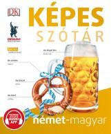 KÉPES SZÓTÁR NÉMET-MAGYAR (AUDIO ALKALMAZÁSSAL) - Ekönyv - MAXIM KÖNYVKIADÓ KFT.