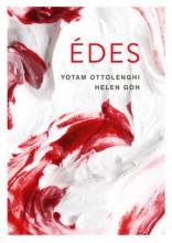 ÉDES - Ekönyv - OTTOLENGHI, YOTAM - GOH, HELEN