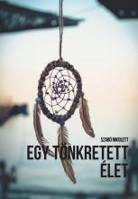 Egy tönkretett élet - Ekönyv - Szabó Nikolett