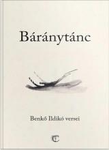 BÁRÁNYTÁNC - Ekönyv - BENKŐ ILDIKÓ