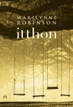 ITTHON - Ekönyv - ROBINSON, MARILYNNE