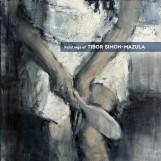 PAINTINGS OF TIBOR SIMON-MAZULA  ELEMI SZÉPSÉG   FESTMÉNYEII - Ekönyv - SIMON-MAZULA TIBOR