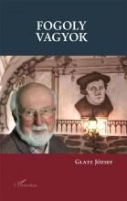 FOGOLY VAGYOK - Ekönyv - GLATZ JÓZSEF