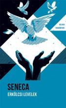 ERKÖLCSI LEVELEK - Ekönyv - SENECA