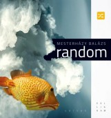 RANDOM - Ebook - MESTERHÁZY BALÁZS