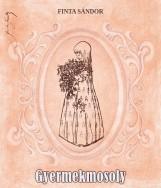 GYERMEKMOSOLY - Ebook - FINTA SÁNDOR