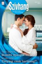 Szívhang 622.-623. - Ekönyv - Susan Stephens; Jennifer Taylor
