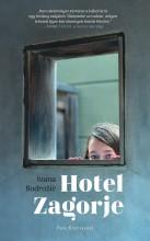 HOTEL ZAGORJE - Ekönyv - IVANA, BODROZIC
