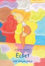 Ecset - Ekönyv - Gelencsér Marianna