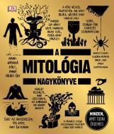 A MITOLÓGIA NAGYKÖNYVE - Ekönyv - HVG KÖNYVEK