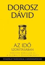 AZ IDŐ SZORÍTÁSÁBAN - Ekönyv - DOROSZ DÁVID