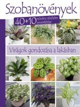 SZOBANÖVÉNYEK - Ekönyv - EZERMESTER 2000 KFT.
