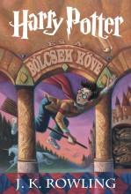 HARRY POTTER ÉS A BÖLCSEK KÖVE - Ekönyv - ROWLING, J,K,