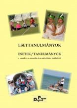 Esettanulmányok - Ekönyv - Bertók Rózsa