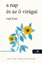 A NAP ÉS AZ Ő VIRÁGAI - Ekönyv - KAUR, RUPI