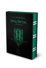 HARRY POTTER ÉS A BÖLCSEK KÖVE – MARDEKÁROS KIADÁS - Ekönyv - ROWLING, J,K,