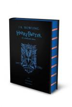 HARRY POTTER ÉS A BÖLCSEK KÖVE – HOLLÓHÁTAS KIADÁS - Ekönyv - Rowling J.K.