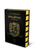 HARRY POTTER ÉS A BÖLCSEK KÖVE – HUGRABUGOS KIADÁS - Ekönyv - ROWLING, J,K,