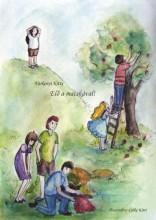 ELŐ A MACSKÁVAL! - Ekönyv - VÁRKONYI KITTY
