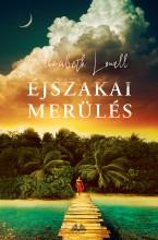 Éjszakai merülés - Ekönyv - Elizabeth Lowell