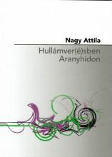 HULLÁMVER(ÉS)BEN ARANYHÍDON - Ekönyv - NAGY ATTILA