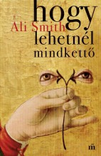 HOGY LEHETNÉL MINDKETTŐ - Ekönyv - SMITH, ALI