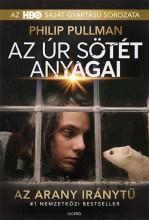 AZ ARANY IRÁNYTŰ - Ekönyv - PULLMAN, PHILIP