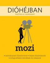 DIÓHÉJBAN - MOZI - Ekönyv - .