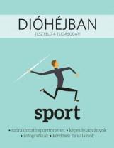 DIÓHÉJBAN - SPORT - Ekönyv - .