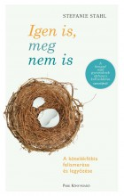 Igen is, meg nem is  - Ebook - Stefanie Stahl