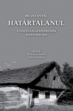 HATÁRTALANUL - Ekönyv - BICZÓ ANTAL - DEVECSERY LÁSZLÓ - DOBOSI