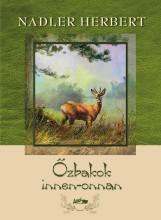 ŐZBAKOK INNEN-ONNAN - Ekönyv - HERBERT, NADLER