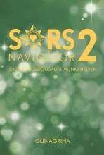 SORSNAVIGÁTOR 2 - Ekönyv - GUNAGRIHA