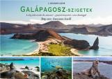 GALÁPAGOSZ-SZIGETEK - Ekönyv - L: KELEMEN GÁBOR